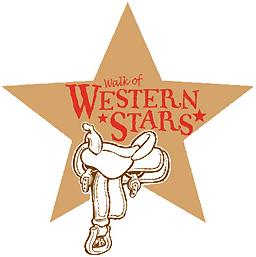 WalkOfWesternStars-logo