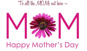 happy-mothers-day-2