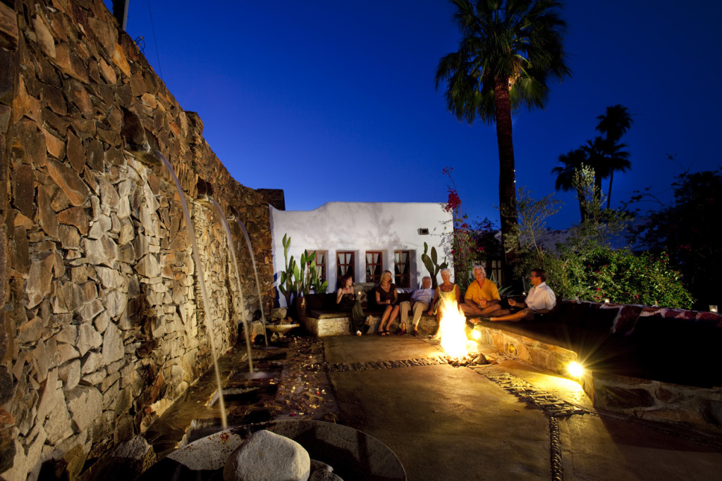 Palm Springs Plays Host to Pacific Southwest Emmy Awards!