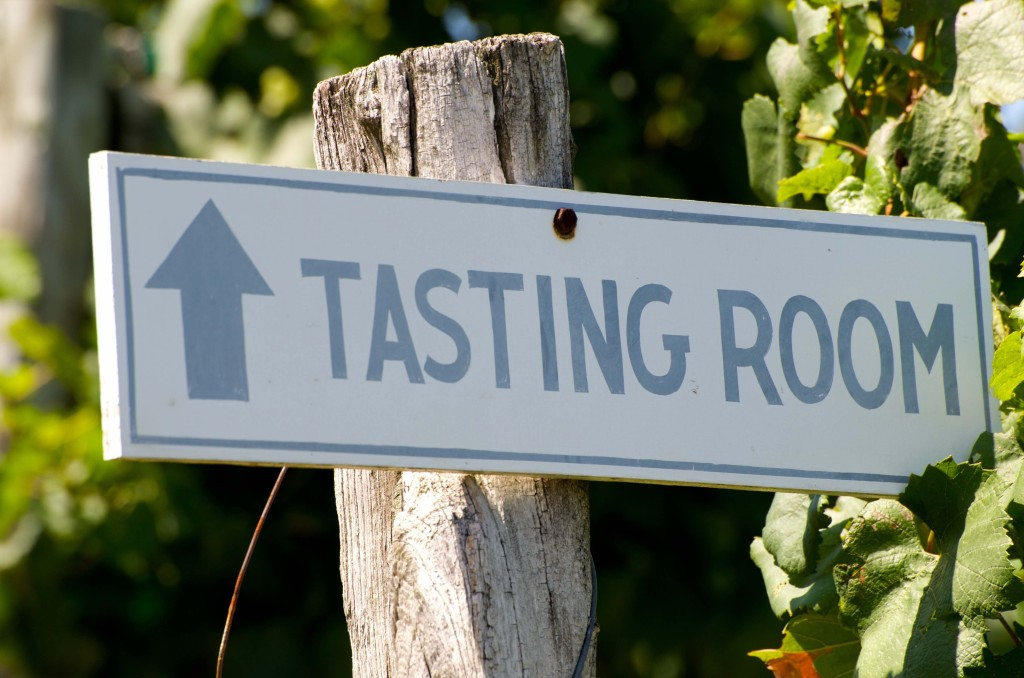 California Life Shows You Things to See, Do and Taste in Downtown Paso Robles