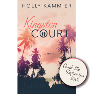 Kingston-Court-Cover1