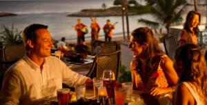 aulani-amaama-dining-beachview-hero-g