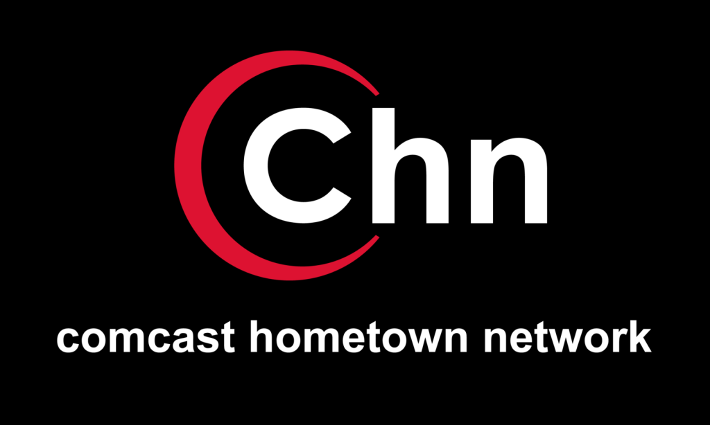 Watch California Life at its New Time on Comcast Hometown Network!