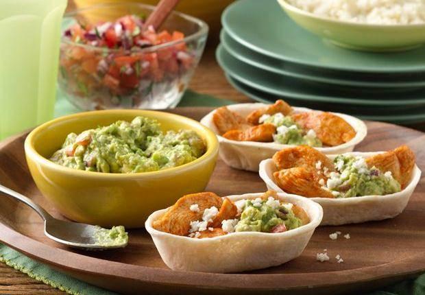 Actress Melissa Joan Hart Shares Her School Lunch Secrets