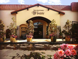 San-Antonio-Winery-Los-Angeles