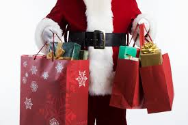 5 Tips, Deals & Gifts to make Holiday Shopping Easier