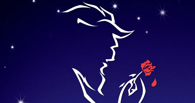 """Disney's """"Beauty and the Beast"""" opens tonight at the San Diego Civic Theatre!"""