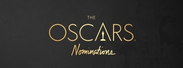 ICYMI: Here's the full list of Oscar nominees!