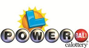 Powerball jackpot jumps another $100 million!