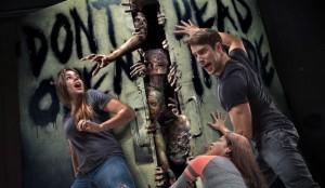 Walking-Dead-attraction