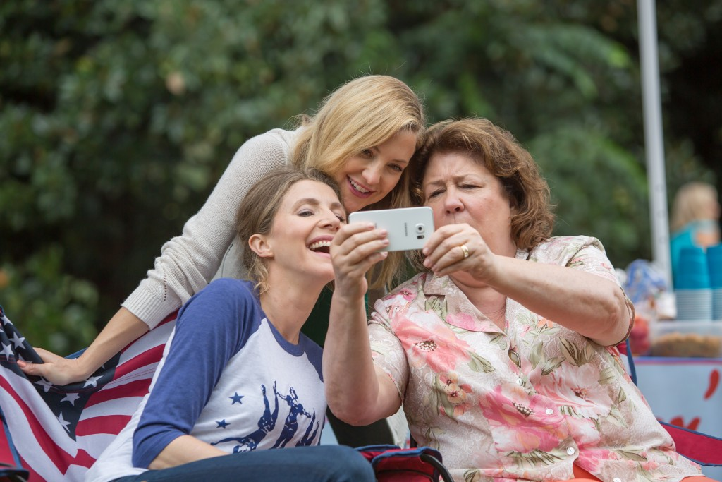 "Review: ""Mother's Day"" is a perfect gift for moms everywhere"