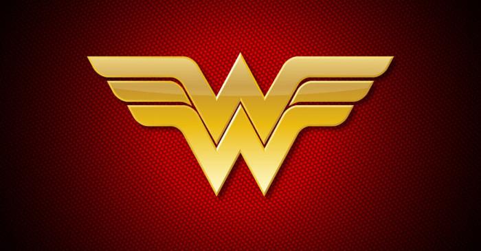 """Celebrating """"Wonder Women"""" this week on California Life"""