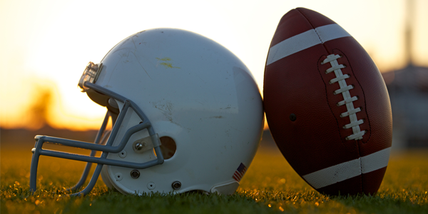 """""""Concussion"""" expert talks about revolutionary approach to brain health"""