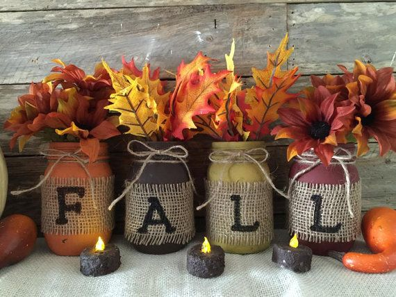 Fall in love with these Fall favorites