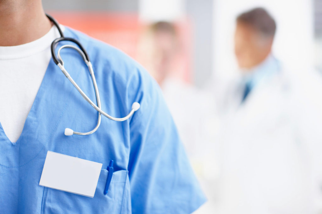 Doctors find shocking new evidence that colorectal cancer on the rise in young adults