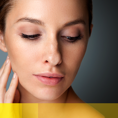 Get glowing, Hollywood-worthy skin with a new noninvasive procedure called Pelleve
