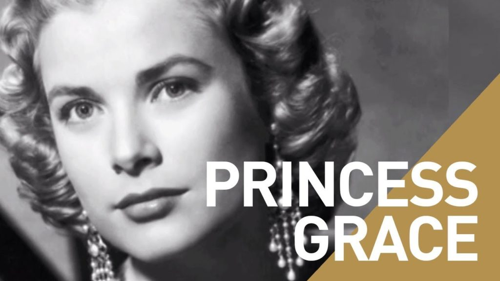 Dress like royalty with jewelry collection inspired by Princess Grace Kelly