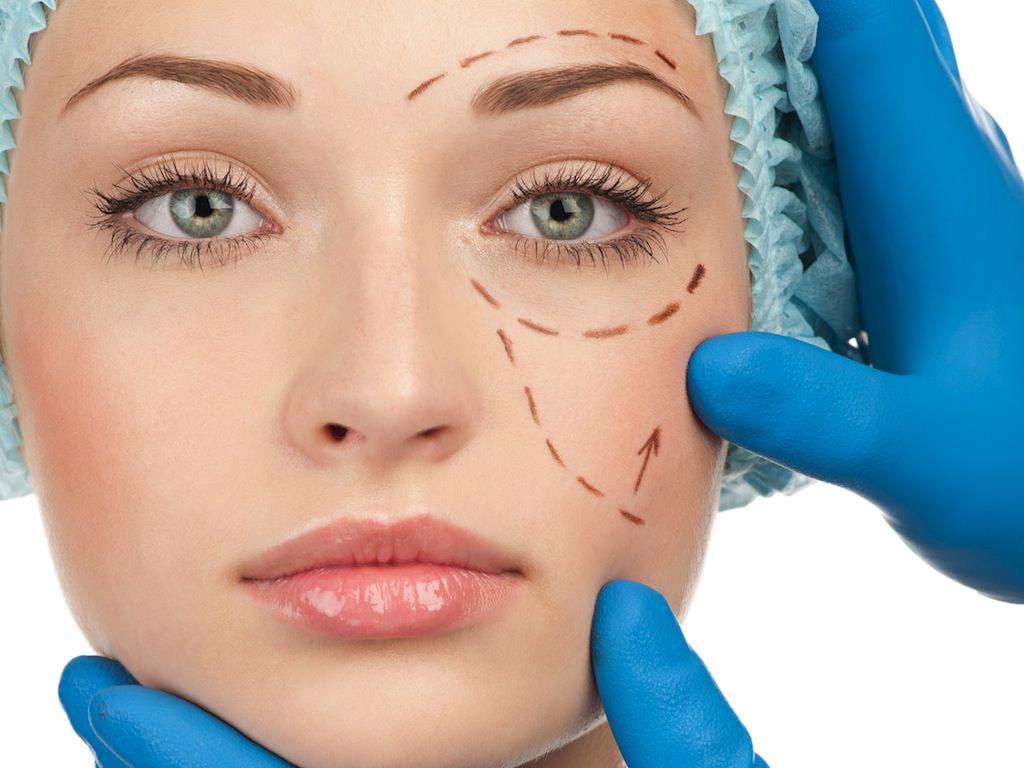 Facial Plastic Surgeons' Top 2018 Predictions