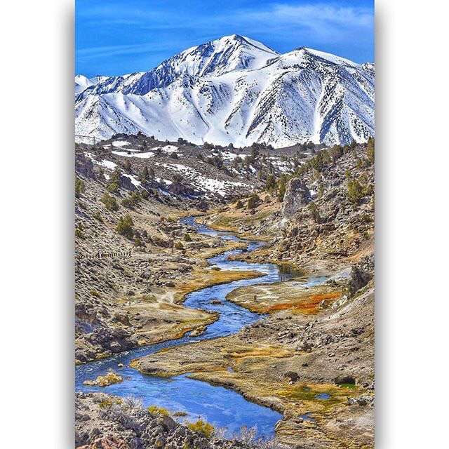 Plan your trip to Mammoth California and See The Top 10 Ski Resorts – this week on California Life!