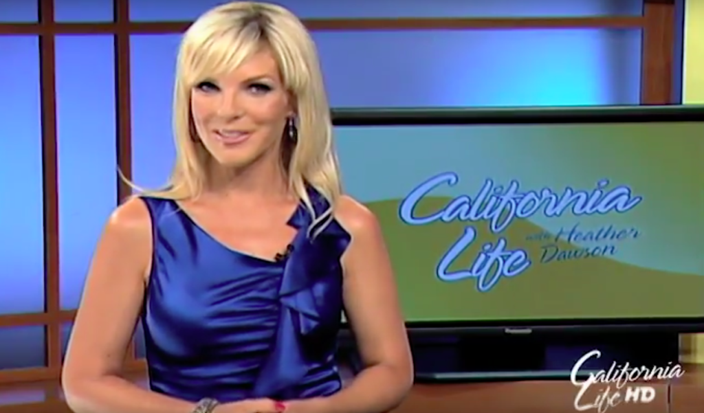Comic-Con, drifting, Napa and flyboarding — all this week on California Life!