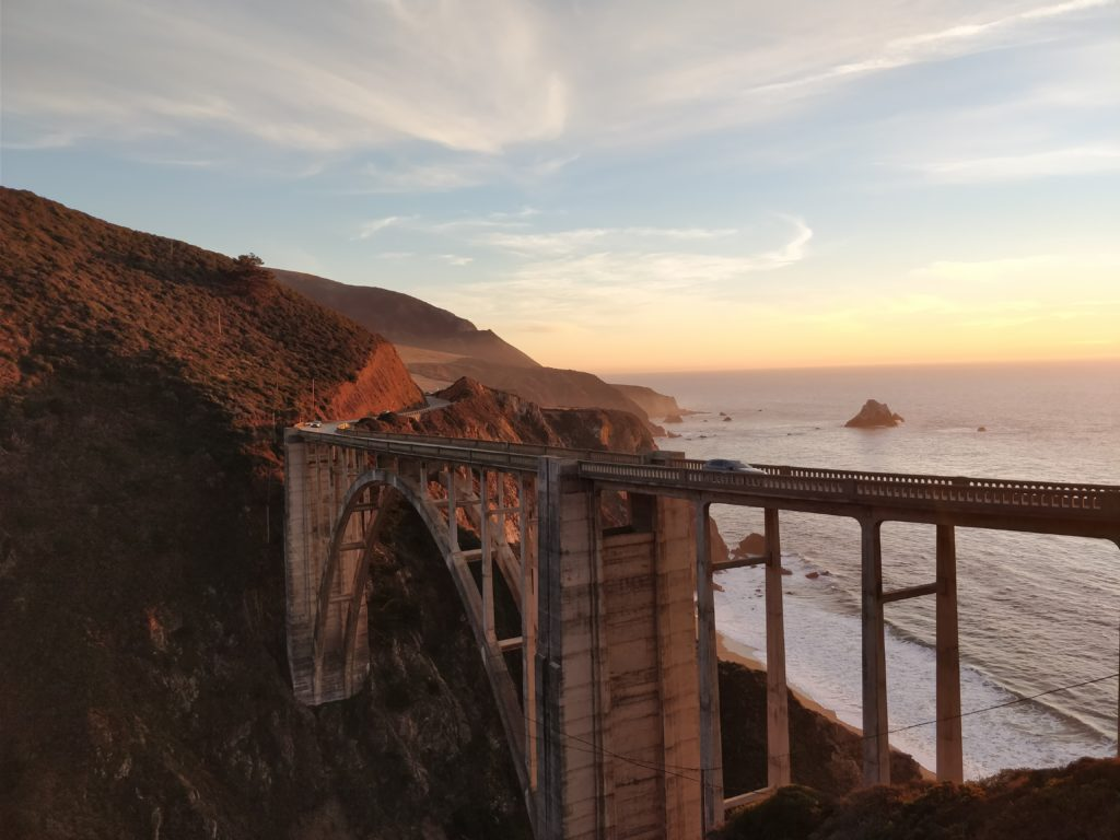Explore the Central Coast and get a front seat at Oscar-worthy movies this week on California Life