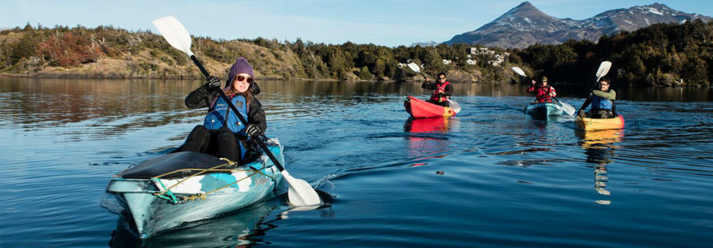 """Patagonia Camp 