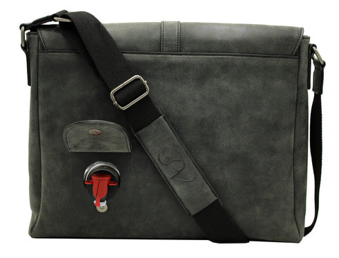 Looking for the Best Gift for Dad? Check Out These Bags for On the Go Drinking.