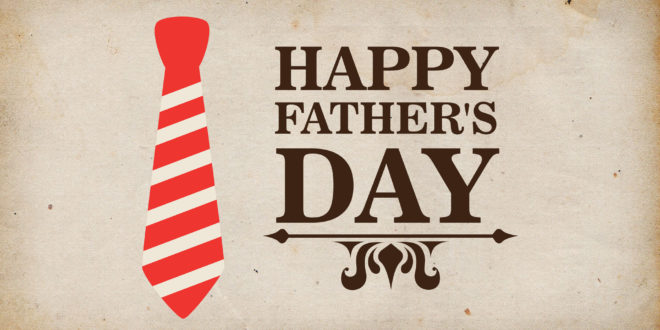 Discover Great Gift Ideas for Father's Day that Involve Bonding with Dad
