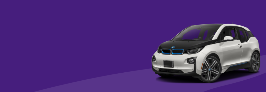 Smart Charging with Electric Vehicles Can Save Money and the Environment.