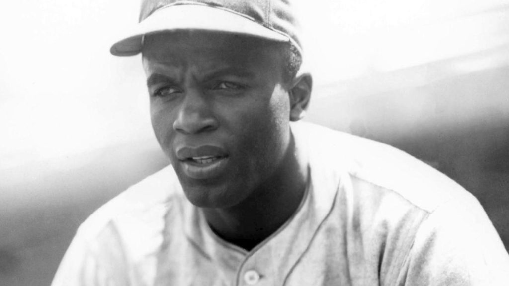 The Jackie Robinson Foundation is Keeping His Legacy Alive with its College Funding Program.
