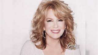Grammy Award Winner Vikki Carr Shares About Her Success, and Her Charity Work