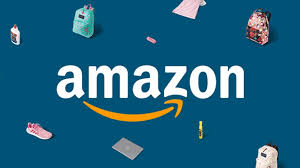 Back To School Essentials With Amazon