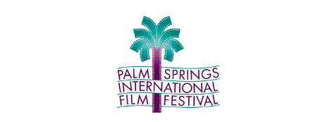 QUENTIN TARANTINO TO RECEIVE DIRECTOR OF THE YEAR AWARD AT 31st ANNUAL PALM SPRINGS INTERNATIONAL FILM FESTIVAL FILM AWARDS GALA