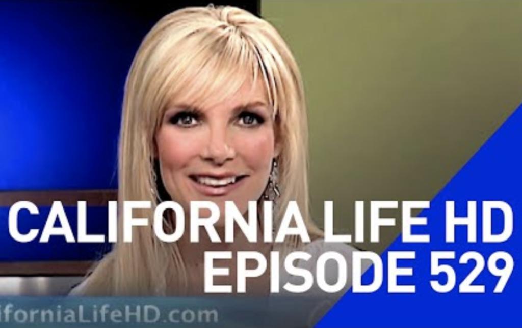 California Life HD Episode 529
