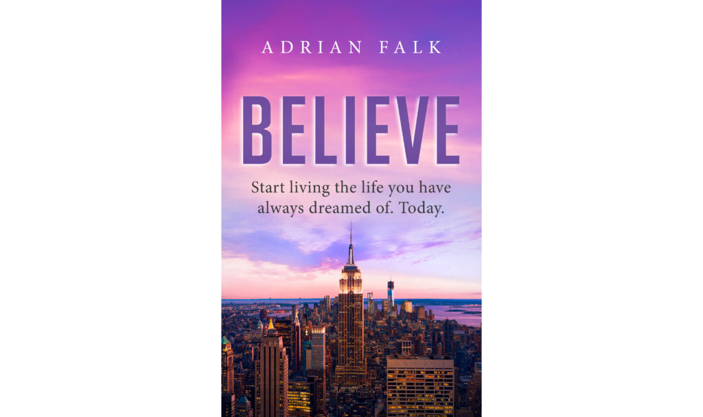 Best Seller Book Reveals How In These Times Of Crisis You Can Get Your Dream Job, Life, and Body
