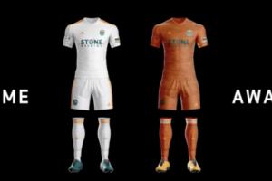 SD Loyal Reveals 2020 Jerseys