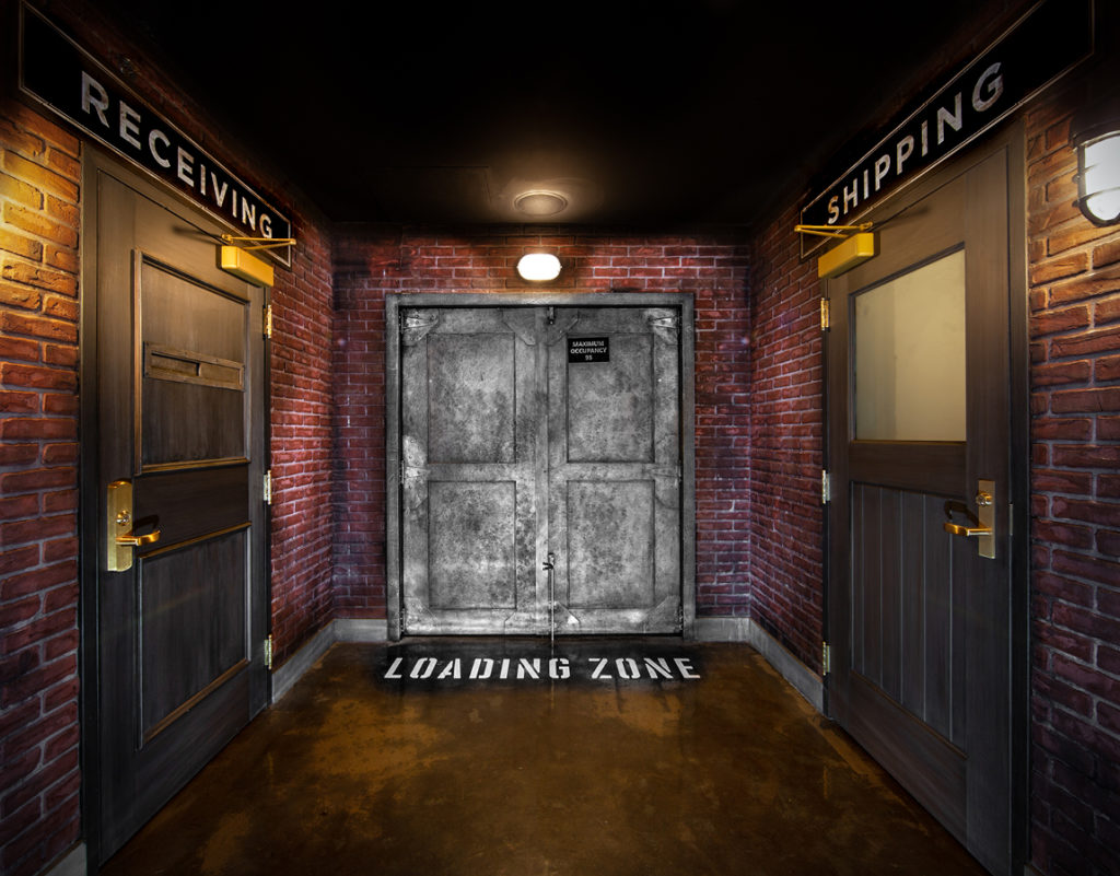 THE MOB MUSEUM RELEASES VIRTUAL GUIDED TOUR ENCOMPASSING ALL FOUR FLOORS OF EXHIBITS