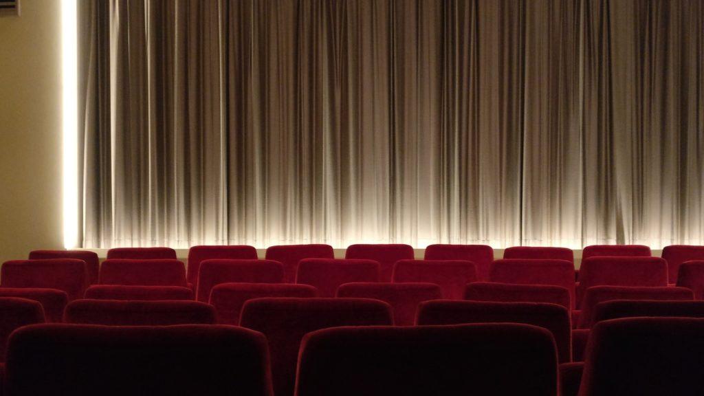 GARDEN STATE FILM FESTIVAL Virtual Victory + Award Winners