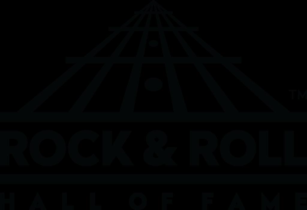 Rock Hall Rocks Mother's Day with Bon Jovi