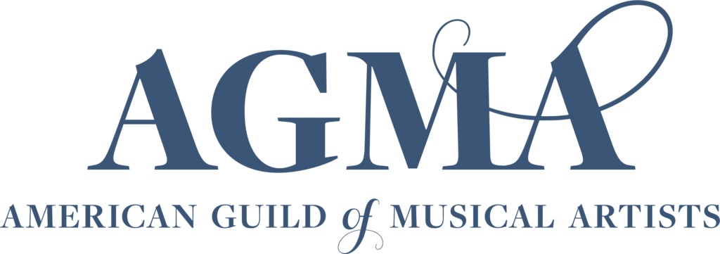 California High School Choir to Host a Benefit Concert for AGMA Relief Fund