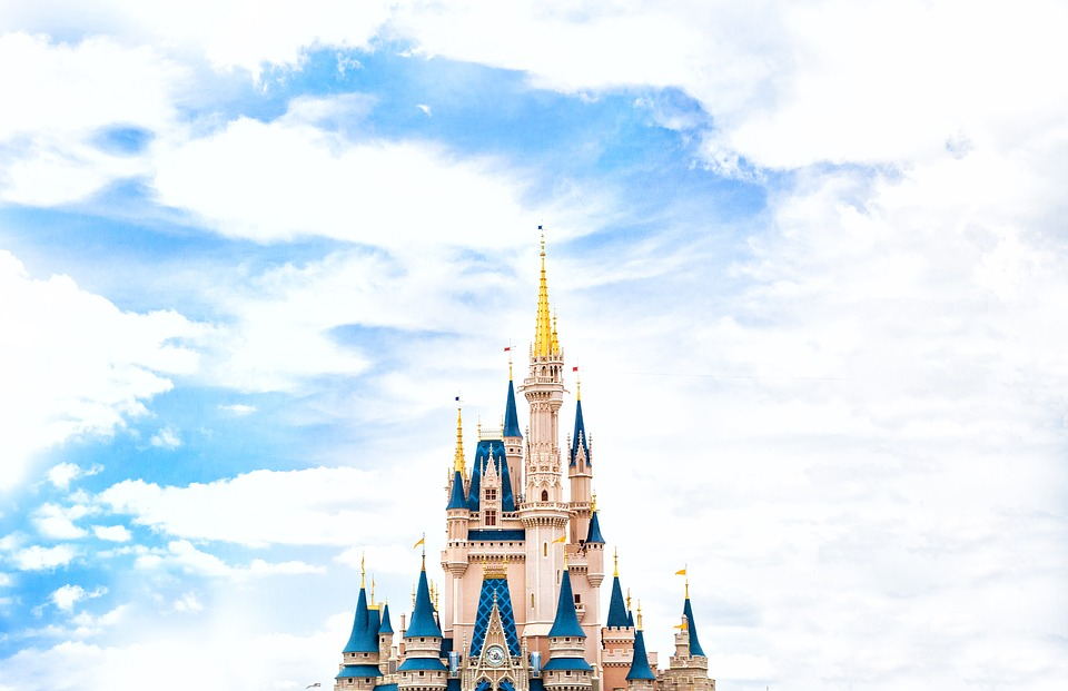 Plans Unveiled for the Phased Reopening of Walt Disney World Resort Theme Parks, Resort Hotels and Disney Stores