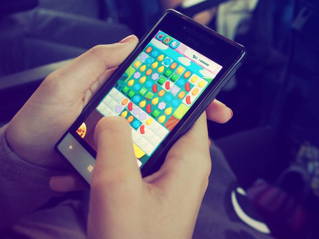 Gaming App Downloads in Top Five European Countries Jumped 30% and Hit 430 Million in the First Quarter of 2020