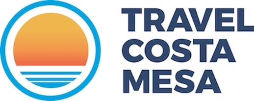 COSTA MESA BRINGS EXPERIENCES INTO YOUR HOME