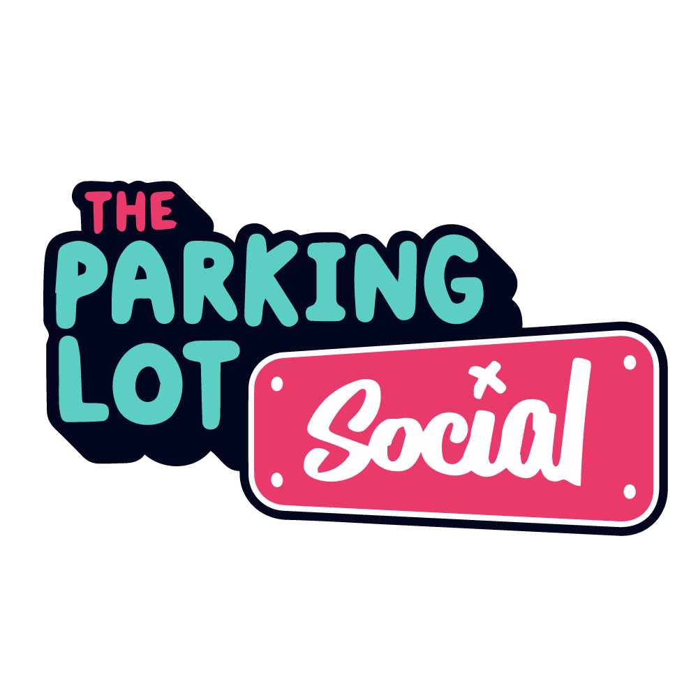 Engine Off, Party On! As America's Wildest Drive-In Experience, The Parking Lot Social, Announces Summer 2020 Tour