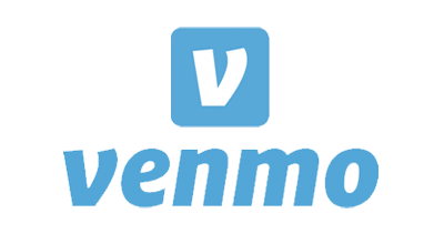 Venmo grows by 47% year-over-year, 2.6x more than PayPal