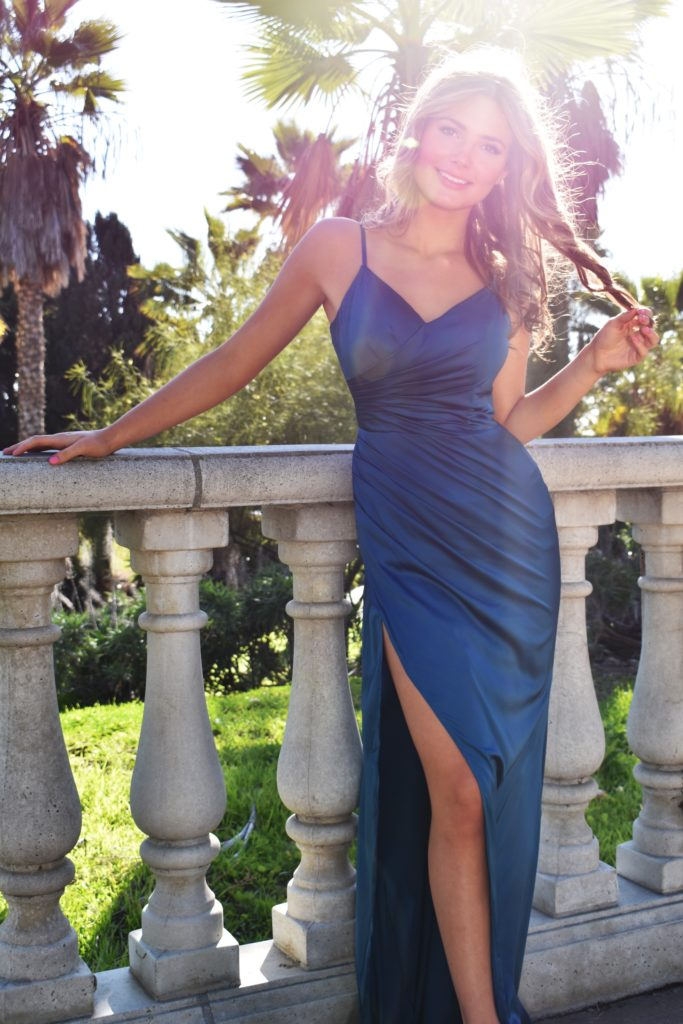 30% Site Wide & In-Store USA Owned Brand Mia Bella Couture – Latest Gown Trends, Classics, And More