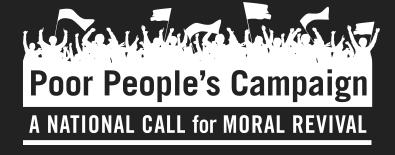 Major artists/actors join largest digital social justice gathering Sat.