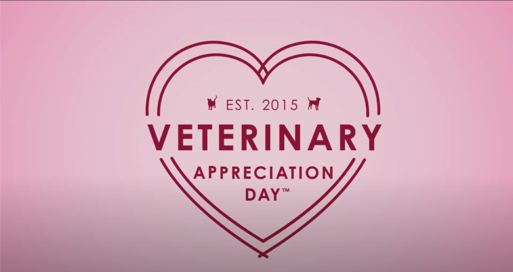 Trupanion Applauds Our Veterinary Heroes on Veterinary Appreciation Day