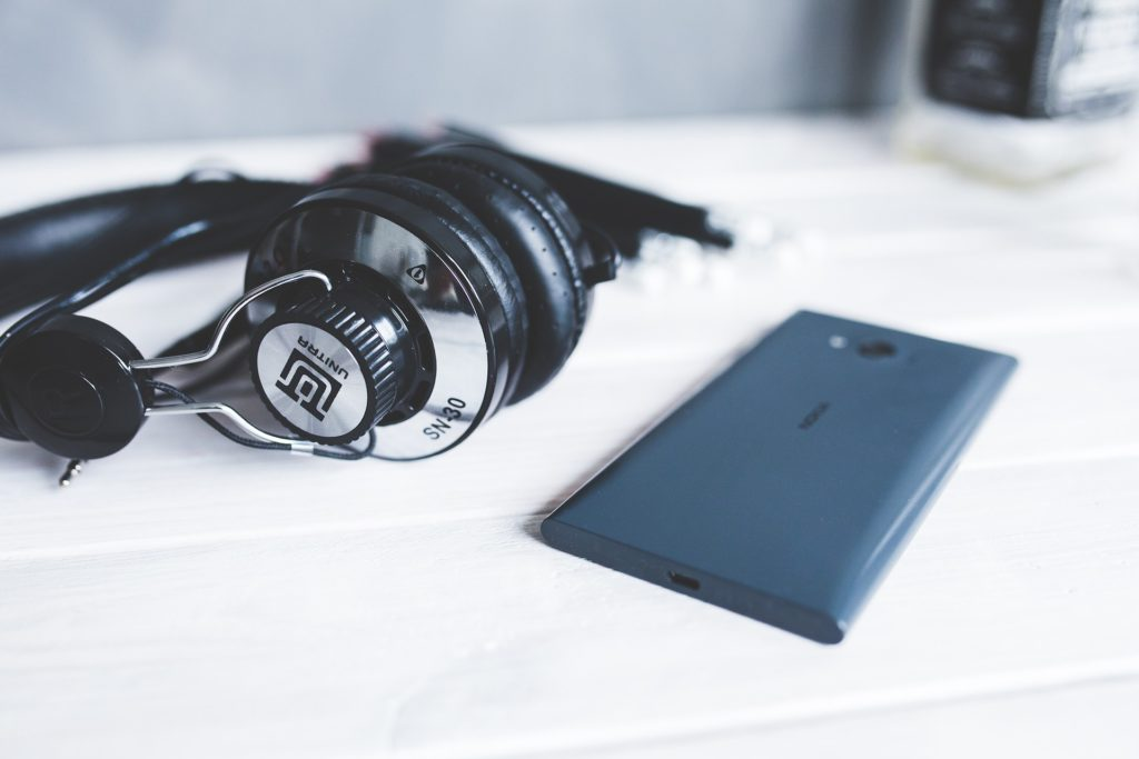 Top 4 Gadgets To Use For Summer 2020