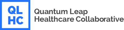 Quantum Leap Healthcare Collaborative Announces the Selection of Sanofi's SAR439859 as the oral SERD Backbone Agent in the Endocrine Optimization Pilot Study of the I-SPY 2 TRIAL for Clinically High Risk, Molecularly Low Risk Stage 2/3 Breast Cancer